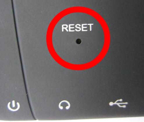 Завис планшет и не выключается что делать. Каким образом перезагрузить зависший планшет, если он не откликается на сенсорном экране никак?