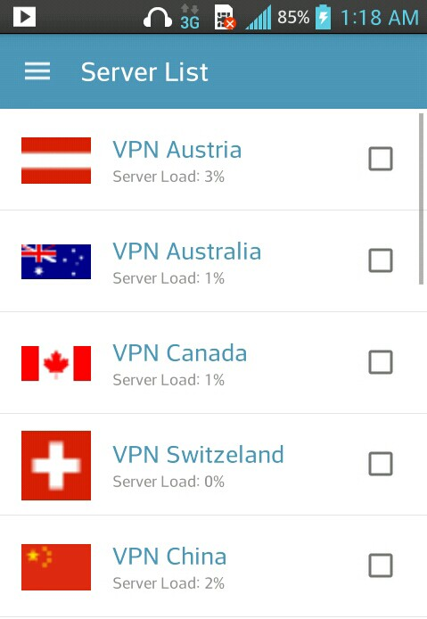 Как поменять ip адрес на телефоне android. Как получить и изменить ip адрес на андроид?