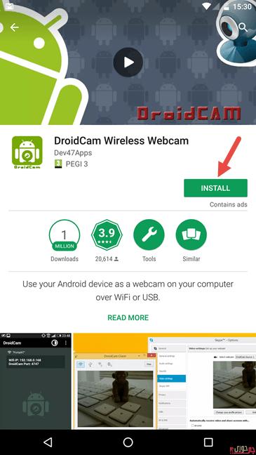 droid_wireless_webcam